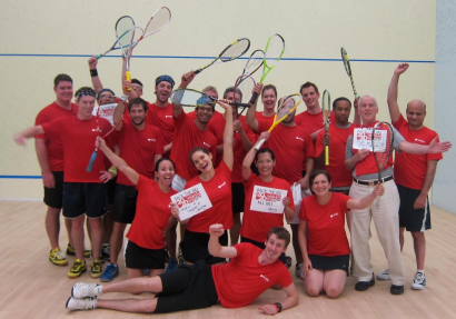 World-Squash-Day-Cityview