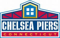 chelsea piers CT logo